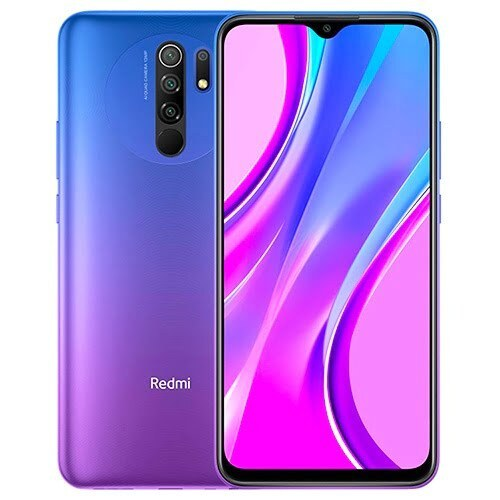 Xiaomi-Redmi-9-Official-